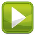 aceplayer-logo