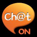 chaton-logo