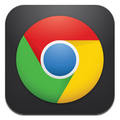 chrome-update (6)