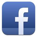 facebook5 (18)