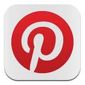 Pinterest-Logo-PNG