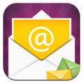 secret-sender (6)