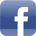 facebook-ios (1)