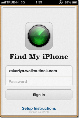 find_my_iphone (1)