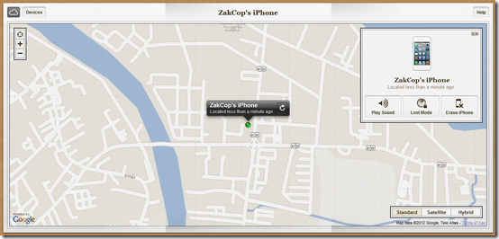 find_my_iphone (24)