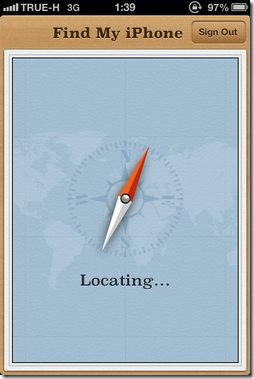find_my_iphone (2)