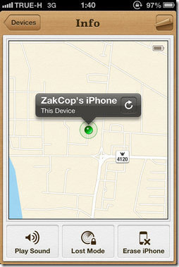 find_my_iphone (3)