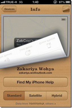 find_my_iphone (4)