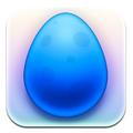 twittelator-neue-logo
