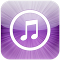 iTunes-iOS-icon