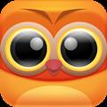 molome-logo